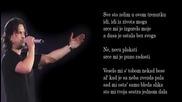 Aca Lukas - Sve sto zelim u ovom trenutku - (Audio - Live 1999)