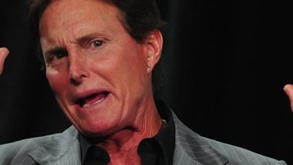 Bruce Jenner Threatening to Sue Over Illegal Photos of Him in a Dress