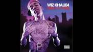 Wiz Khalifa - Moola And The Guap (feat. Lavish L.c.) Deal Or No Deal