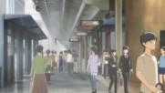 Tsuki ga Kirei - 04 [ Bg subs ]