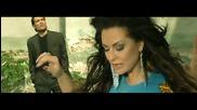 Ивана - Освободете дансинга ( Официално Видео )