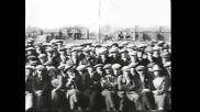 Как е изглеждал футбола преди 91 години Cowdenbeath 3 v 2 Dunfermline 1920