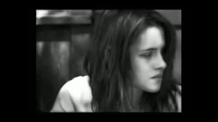 What Hurts the Most - Bella Swan New Moon