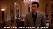 Devious Maids s02e07 (bg subs) - Подли камериерки сезон 2 епизод 7