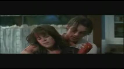Писък - 1996 / Сидни и Били