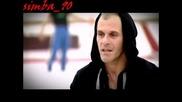 Йордан Йовчев - The Best