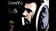 Denyo - Vsichko svyrshi