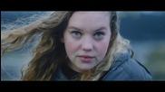 5 Seconds of Summer - Jet Black Heart ( Официално Видео )