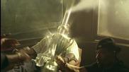 Chris Brown - Till I Die ft. Big Sean, Wiz Khalifa ( Официално Видео )