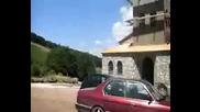 Манастирът На Tose Proeski