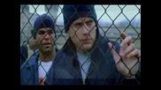 Prison Break Have You Ever