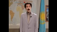 Comic.relief.2007.borat.