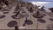 Ingrit Gjoni ft. Gjeto Luca - Fustani Pika Pika Official Video 4k