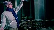 New !!! Тони Дачева 2014 - Огън и вода oficial Hd video