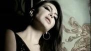 Yeni! Ismail Yk & Ebru Yasar - Seviyorum Seni Yar