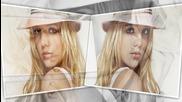 Britney Spears - Gasoline Remix