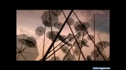 Камелия & Sakis Coucos - Искаш Да Се Върна