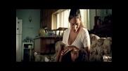 Dappy - No Regrets [ Official Video H D ]
