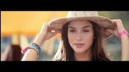 David Carreira- Haverá Sempre uma Música - Trackstorm Remix