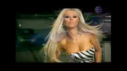 Andrea & Costi feat. Buppy - Izbiram teb