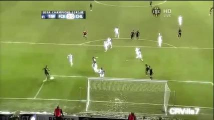 Fernando Torres Forever!!!