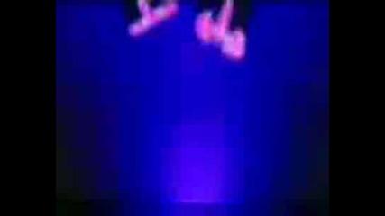 Jeff Hardy Minitron+endeverafter