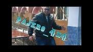 qk ki4ek samo za tarikati Dj Dosho Ork Izzetler 2013 Placheshta Kitara 2 -