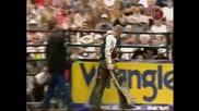 Reno Short Go Matt Bohon Vs Copperhead Slinger