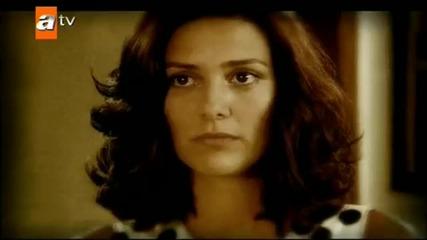 Bitmeyen sarki (песен без край) мелодията на сериала
