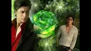 Shahrukh Khan - The Besttt