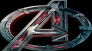 Avengers Age Of Ultron Extended Theme Song Yenilmezler Ultron Cagi 2 Film Muzigi Yonetmen 2018