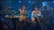 Linkin Park feat. Jay Z - Numb - Encore