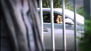 N E W ! Славена - Удари отляво / Официално 2012 Видео / Full H D 1080p.