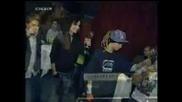 Bill Kaulitz Fan Video 3