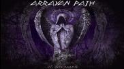 (2013) Arrayan Path - The Bible Bleeds