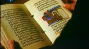 Исихия 1393 - Борис I