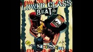Lower Class Brats - Who Writes Your Rules (for Rebellion)