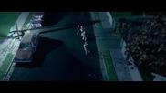 Къща-чудовище 4/4 * Бг Аудио * анимация (2006) Monster House - animation