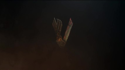 Vikings Season 5 Official Sdcc Trailer Comic-con 2017 History