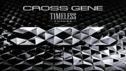 Cross Gene - New Days