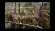 Rugul Aprins - Toflea - O duhos de devlesco