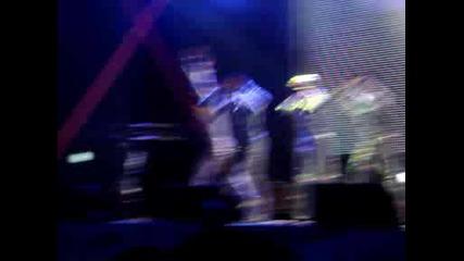 Планета Дерби 2009 Плевен - Андреа - Употребена