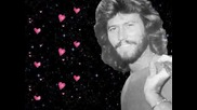 Bee Gees - Rest Your Love On Me + Превод