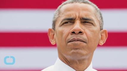 Obama Foundation Walks Fine Line in Efforts to Raise $500 Million