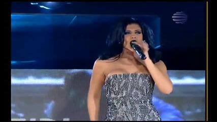anelia ako s teb nesam 2011 new 2011