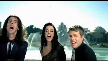 ! на - 3oh!3 ft Katy Perry - Starstrukk ( Официално Видео ) * High Qualiy *