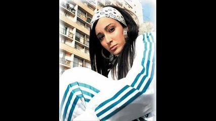 Kenza Farah - Appelez moi Kenza