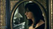 Nemesea - Whenever (lyrics) (превод)