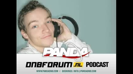 Drum N Bass Mix Remix) : Xample, Futurebound, Tc, J Majik, Generation Dub