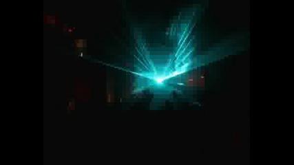 Juan Diaz - Hypnotized rmx